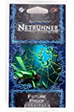 Fantasy Flight Games Android: Netrunner The Card Game - Future Proof Data Pack