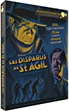 Les Disparus de Saint-Agil [Combo Collector Blu-ray + DVD]