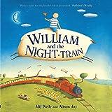 William and the Night-Train