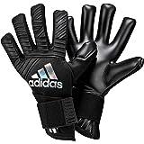 Adidas Ace Magnetic Storm Gants de gardien de