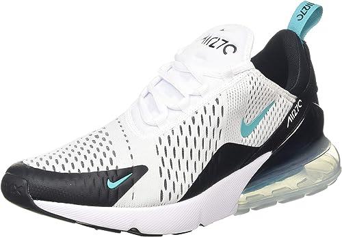 Nike Air Max 270, Scarpe Running Uomo