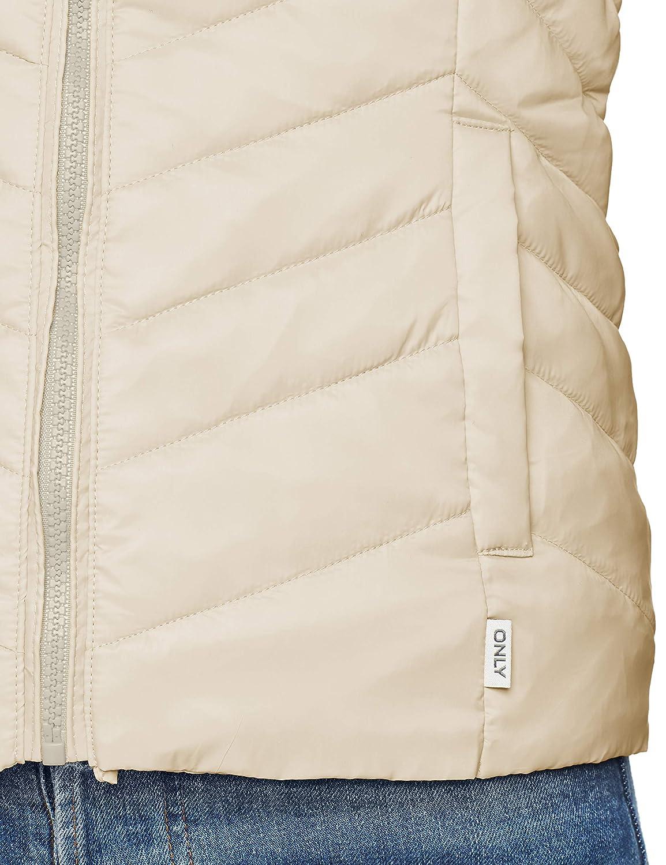 Only Onldemi Nylon Jacket CC Otw Giacca Donna
