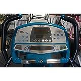 Cybex Arc Trainer 600a Elliptical. Refurbished Commercial Gym Quality Ellipticals w/ Warranty