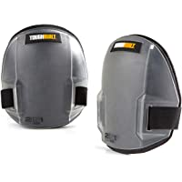 ToughBuilt - 2-in-1 Ultra-Lightweight Knee Pads with Removable Outer-Shell - (TB-KP-101)