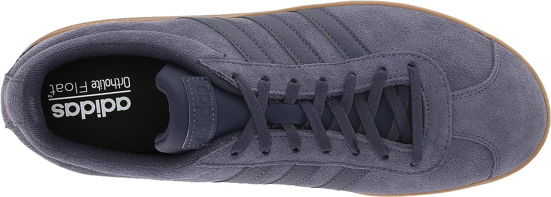 Chaussures De Sport A La Mode Bleu Bleu Gomme