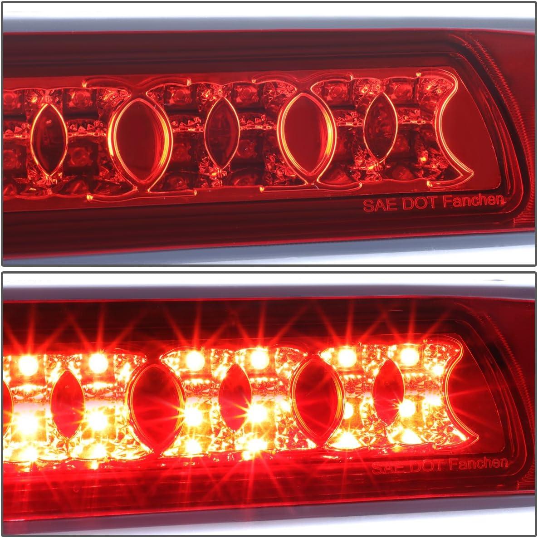 100W Halogen Passenger side WITH install kit 2009 Sterling LLT 7500 SERIES Post mount spotlight 6 inch -Black