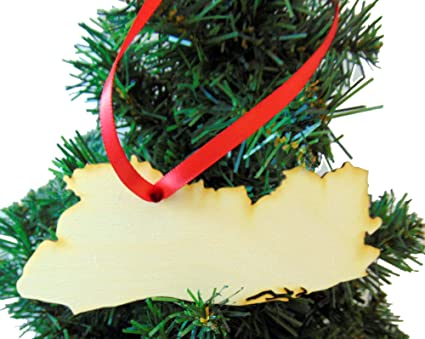 Country Christmas Ornaments.Amazon Com Westman Works El Salvador Wooden Country