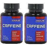 ProLab Caffeine Maximum Potency 200mg Tablets KdHUTn, 200-Count