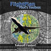 FlightPlan - Pilot's Toolbox