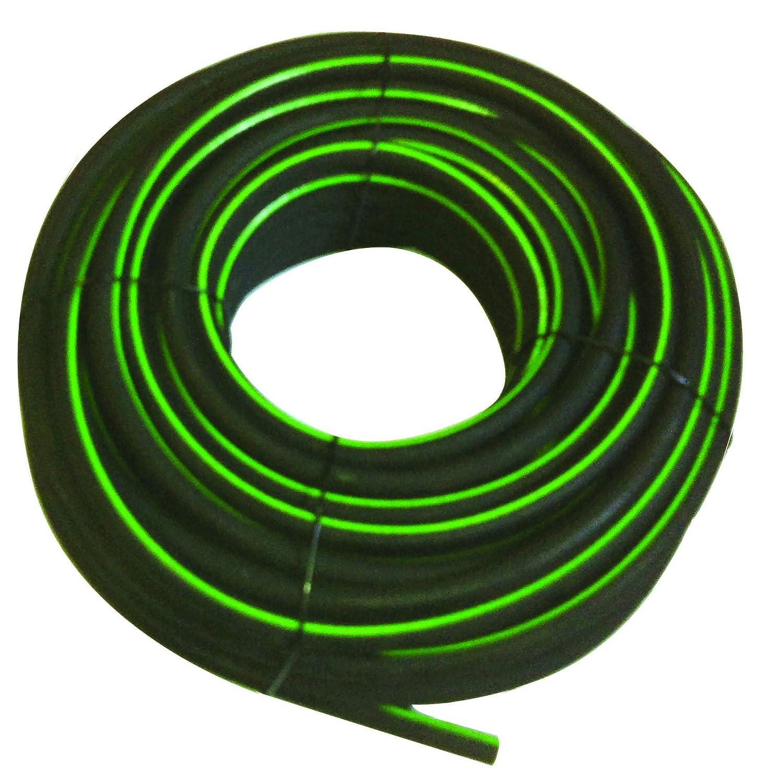 AirOxi Aeration Tube (algae resistant) 12.5 x 25.0-10 mtr
