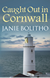 Caught Out in Cornwall (The Cornish Mysteries)