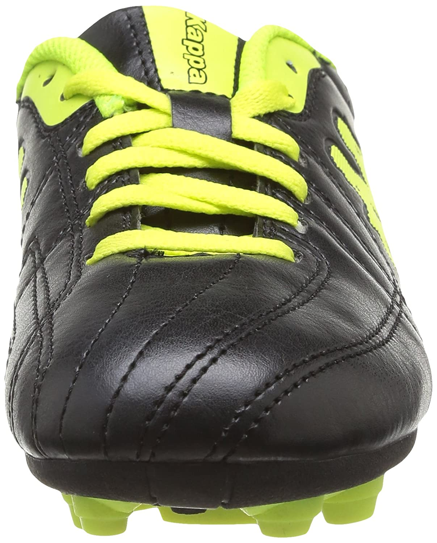 7a59143971173 Kappa 4 Soccer Player Fg Lace