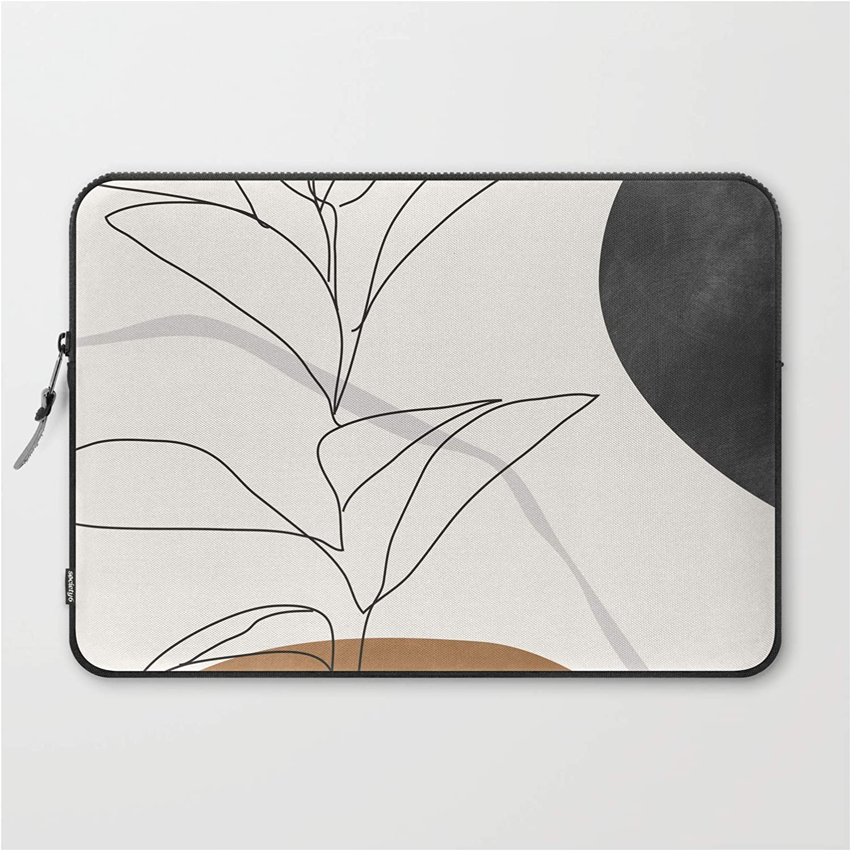 Laptop Sleeve - Laptop Sleeve - 15