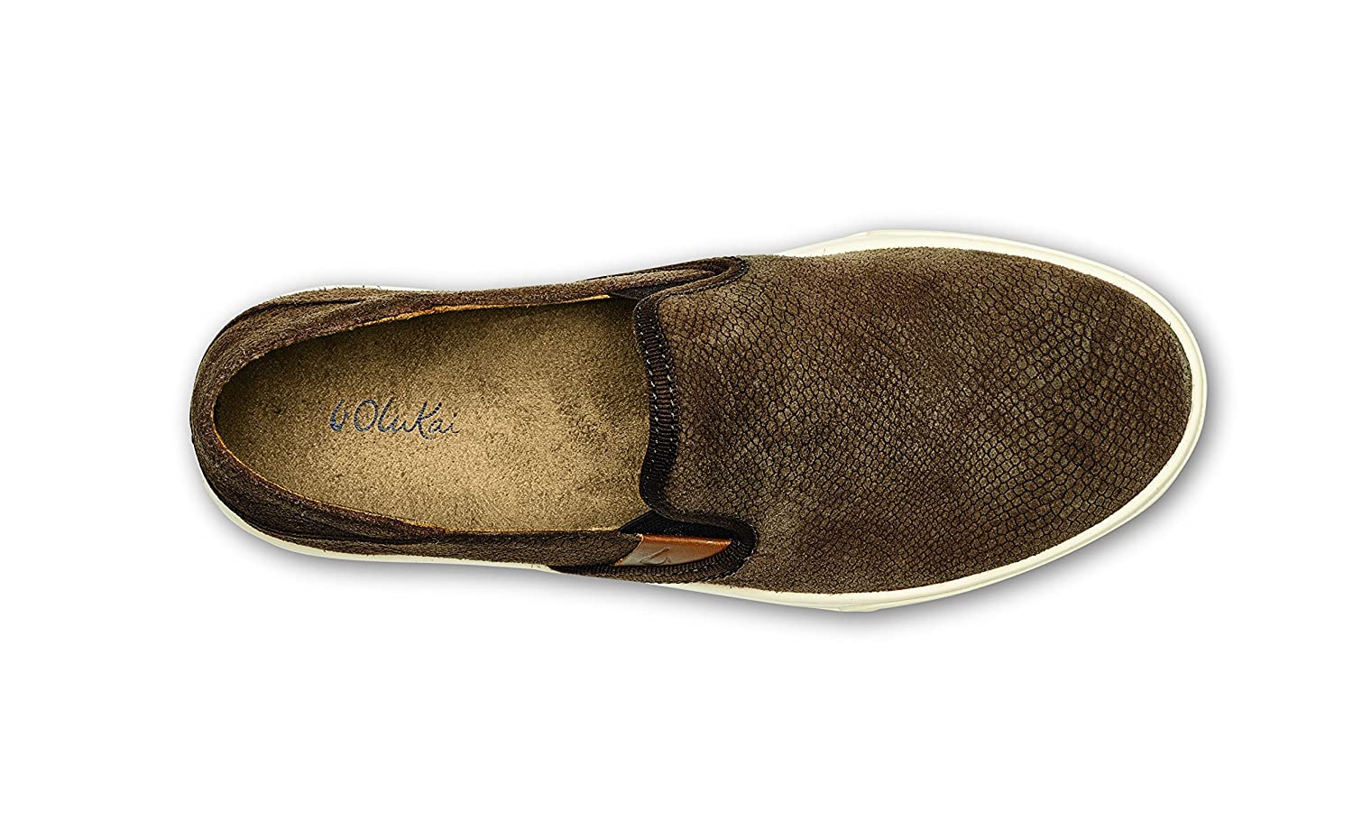 OLUKAI Pehuea Shoes - US|Dark Women's B01NCLPZ4T 11 B(M) US|Dark - Java Honu/Dark Java a7106f