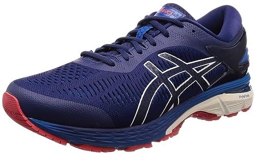 Buy ASICS Men's Gel-Kayano 25(4E