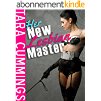 Her New Lesbian Master (English Edition)