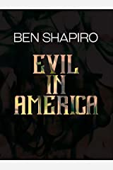 Evil in America Kindle Edition