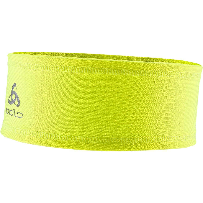 Odlo Polyknit Headband