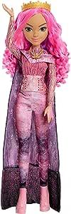 """Descendants 3 28"""" Doll - Audrey"""