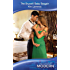 The Brunelli Baby Bargain (Mills & Boon Modern)