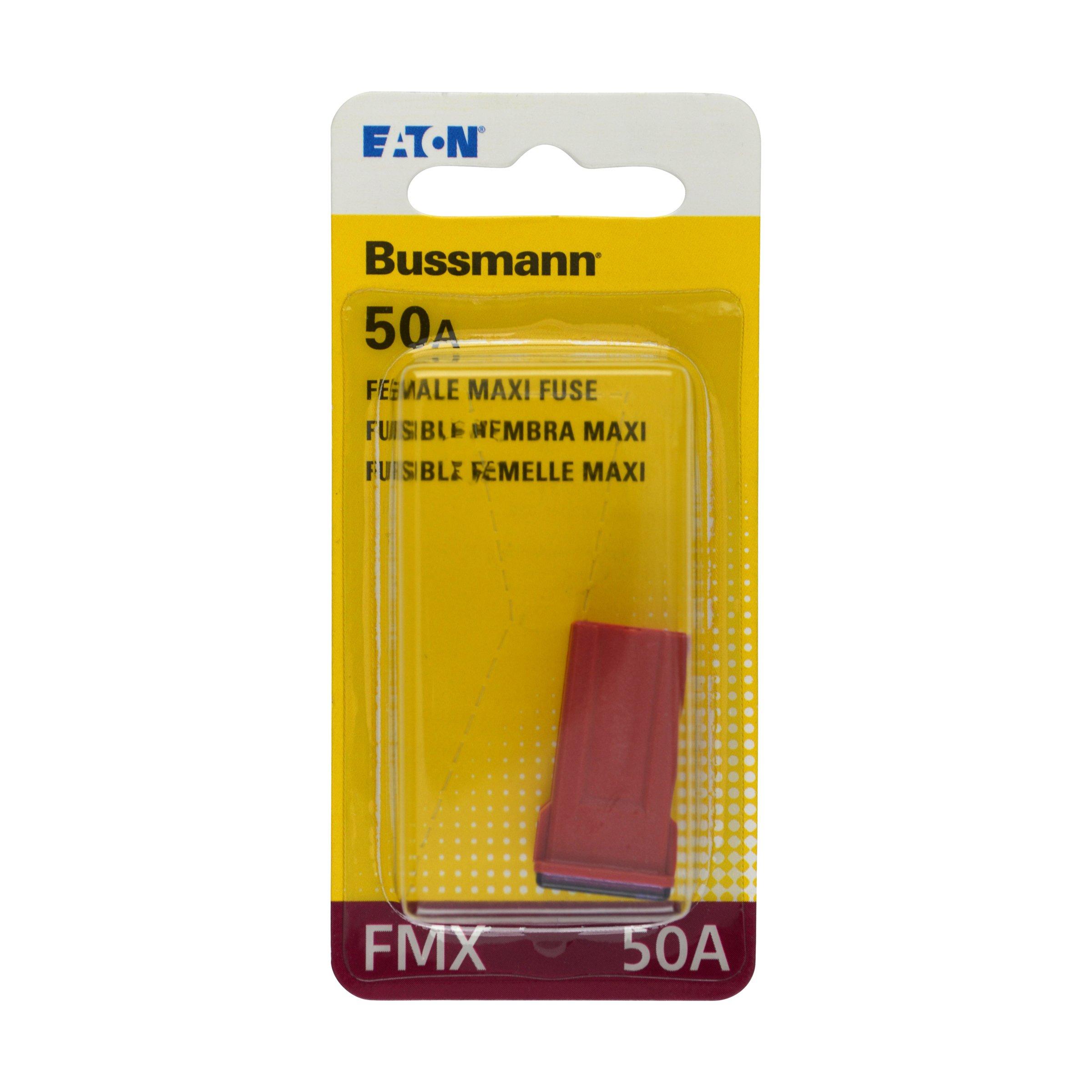 68e Master Electrician 50 Amp Fuse Box