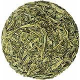 TEAXPRESS Japanese Sencha, Green Tea - 50g