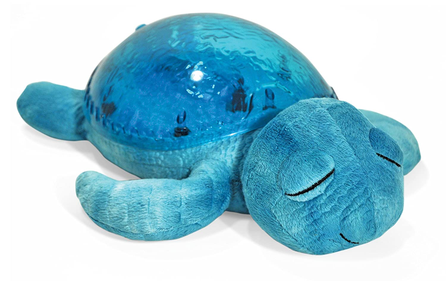 Tranquil Turtle Sleep Machine