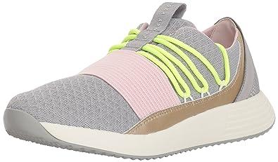 Women's Breathe Lace X NM Training Shoe 6bLHr