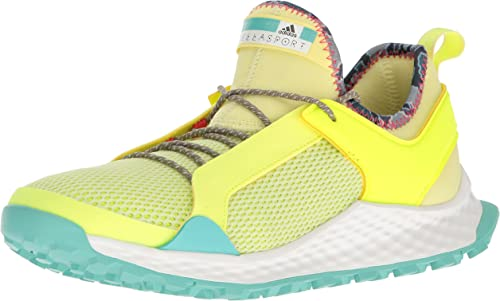 adidas Performance Women's Aleki X Cross Trainer Shoe