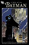 Batman: Gotham by Gaslight (1989-) #1