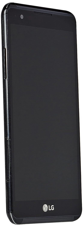 LG K220 13,5 cm (5.3