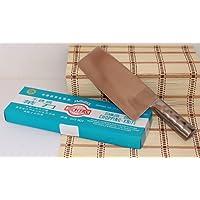 AAF Nommel ® Hackmesser 05 China Küchenmesser Allzweckmesser Filettiermesser Edelstahl