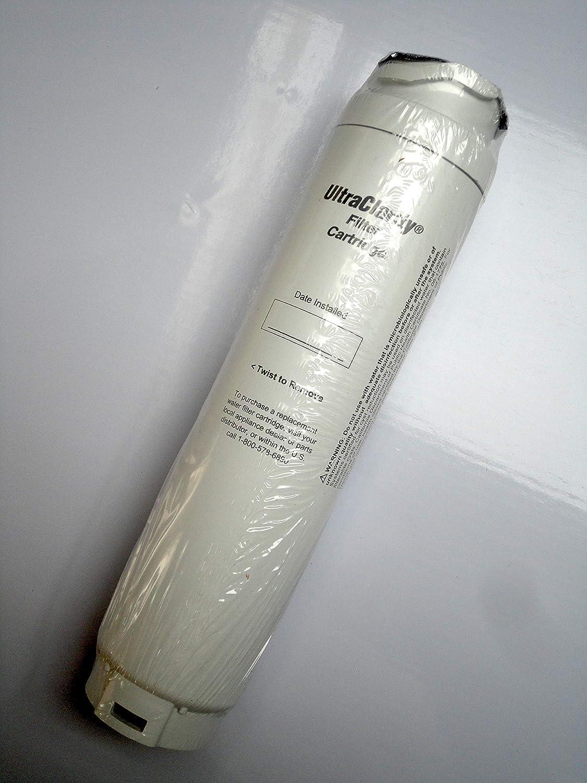 Bosch Fridge freezers UltraClarity 00644845 00499850 00649379 00740560 Refrigerator Fridge ice Water Filter Cartridge 3M Purification Inc