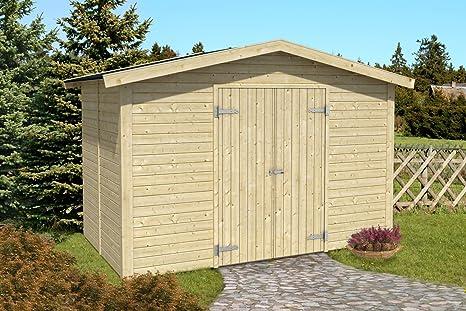 Giardino casa g incluso pavimento mm elemento casa
