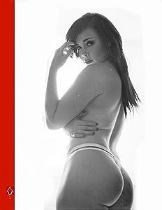 Red House Magazine 01: Leila Lewis Volume 1