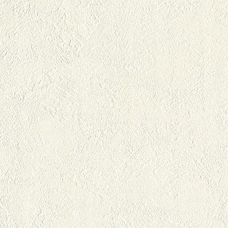 壁紙 シンプル