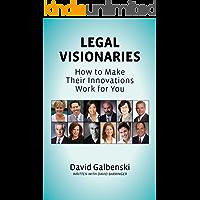 Legal Visionaries