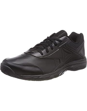 f7ad21ec Reebok Work N Cushion 3.0, Zapatillas de Marcha Nórdica para Mujer