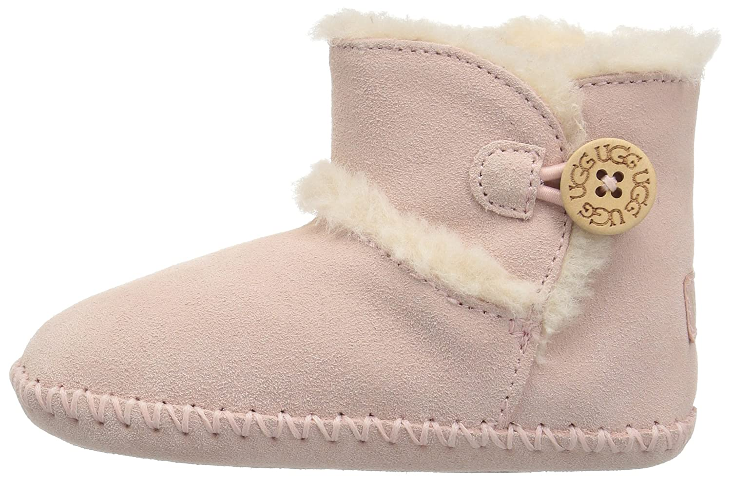 UGG® | Bailey Bow II | Toddler Austin's Shoes