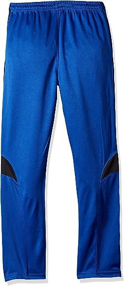 PUMA Boys Boys Pure Core Soccer Pant Track Pants