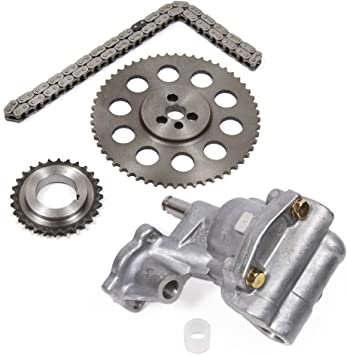 For 96-06 Chevrolet GMC Isuzu 4.3L V6 Cylinder Head Gasket Bolts kit VIN W X