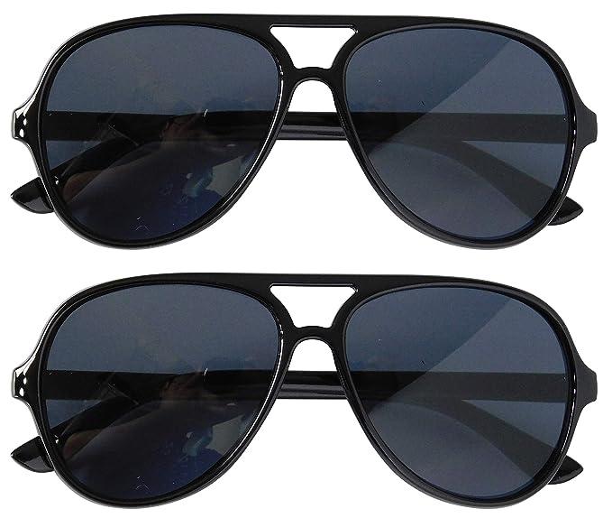 Amazon.com: Kd37 - Gafas de sol para niños de 0 a 36 meses ...