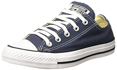 Converse Sneakers Online Shopping | Converse Sneakers for Sale