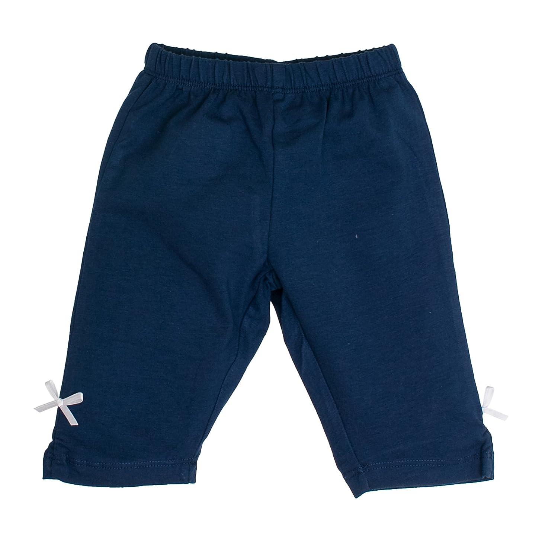 SALT AND PEPPER Baby-Mädchen Shorts B Capri Beach Uni 73214216