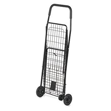 Amazon.com: Honey-Can-Do RA49035 CRT-01511 - Carro de ...