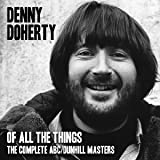 Of All the Things--The Complete ABC/Dunhill Masters
