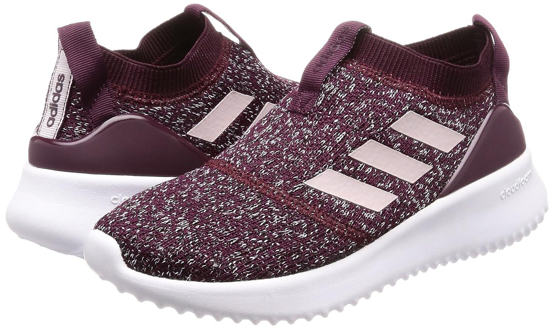homme / femme, adidas femmes gymnastique & & & eacute; est ultimafusion chaussures réputation première luxueux moins cher ef644b