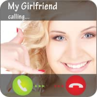 Fake Caller ID Pro