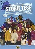 Storie Tese illustrate 1996-2003