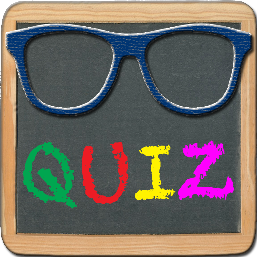 OptiQuiz - Reviews Lens Eyeglass